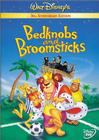Bedknobs and Broomsticks Music Magic: The Sherman Brothers