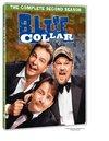 """Blue Collar TV"""