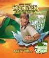 """Crocodile Hunter"" Island of Snakes"
