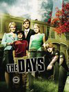 """The Days"""