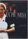 Promesa, La