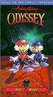 Adventures in Odyssey: Star Quest