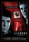 Landers