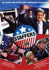 """""""Staffers"""""""