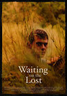 Waiting on the Lost