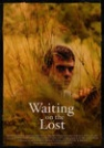 Gary Weeks-Waiting on the Lost