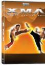 XMA: Xtreme Martial Arts