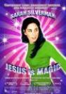 Steve Agee-耶稣魔法