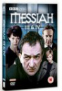Messiah III: The Promise