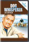 """""""The Dog Whisperer"""""""