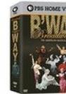 """保罗·麦卡特尼-""""Broadway: The American Musical"""""""