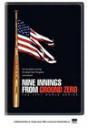 Nine Innings from Ground Zero