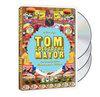 """Tom Goes to the Mayor"""