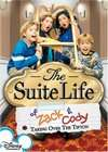 """The Suite Life of Zack and Cody"""