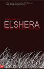 Elshera