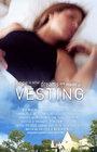 Vesting