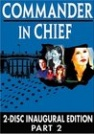 "Barbara Eve Harris-""Commander in Chief"""
