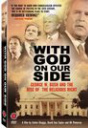 With God on Our Side: George W. Bush and the Rise of the Religious Right in Amer