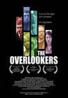The Overlookers