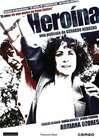 与毒品抗争的英雄母亲