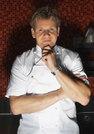 Gordon Ramsay-地狱厨房