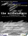 The Misbehavers