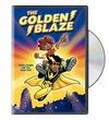 The Golden Blaze