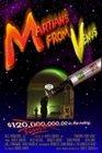 Martians from Venus