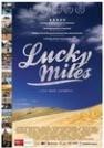 Rodney Afif-Lucky Miles