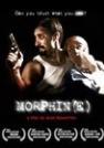 Gary Weeks-Morphin(e)