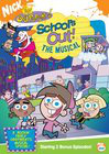 The Fairly OddParents in School's Out! The Musical
