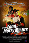 In the Land of Merry Misfits