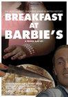 Breakfast at Barbie's
