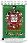 Black Theater Today: 2005