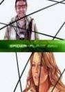 罗温·艾金森-Spider-Plant Man