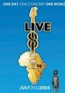 保罗·麦卡特尼-Live 8