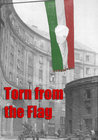Torn from the Flag