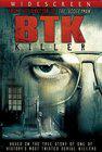 B.T.K. Killer