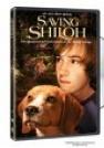 斯科特·威尔森-拯救夏伊洛