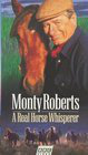 Monty Roberts: A Real Horse Whisperer