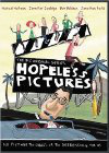 """Hopeless Pictures"""