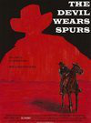 The Devil Wears Spurs