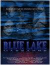 Blue Lake Massacre