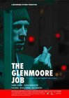 The Glenmoore Job