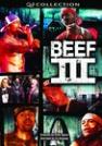 卢蒂克里斯-Beef 3