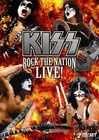 Kiss: Rock the Nation - Live