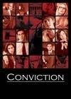 """Conviction"""