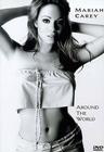 Mariah Carey: Around the World