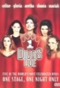 Divas Live: An Honors Concert for VH1 Save the Music