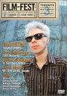 Film-Fest DVD: Issue 3 - Toronto